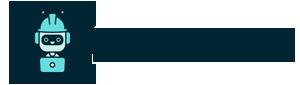 Agencia de Marketing Digital - Arquisoftware